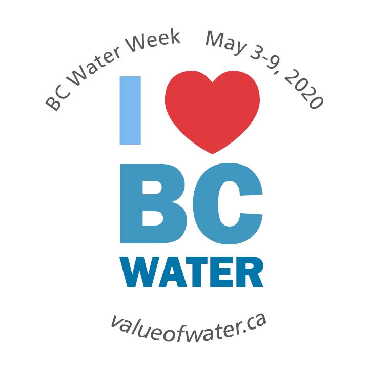 bcwaterweek