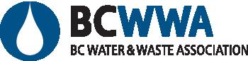 bcwwa logo