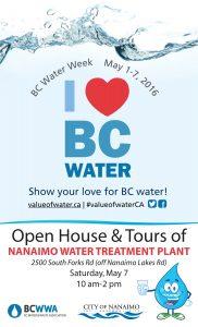 waterweek_openhouse